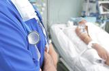 Благотворительные организации бьют тревогу: онкобольным не хватает лекарств