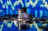 Курс рубля: тренд на умеренное укрепление