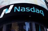 NASDAQ предлагает обязать эмитентов включать женщин в руководство