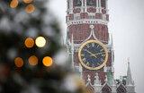 «Нет особенной радости». Белгородская область первой объявила 31 декабря в этом году выходным днем