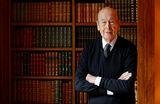 «Один из самых уважаемых политиков старой обоймы». Умер бывший президент Франции Валери Жискар д'Эстен
