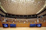 Эксперты Европарламента разработали рекомендации по борьбе с американскими санкциями