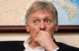 Песков: обидно слышать, что россияне плохо оценивают работу чиновников