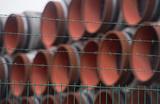 Конгресс США согласовал новые санкции против «Северного потока — 2»