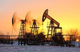 Рынку нефтесервиса в России из-за пандемии и решения ОПЕК+ прочат серьезное падение