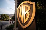 Революция на кинорынке. Warner Brothers начнет выпускать все свои фильмы в кино и на стриминговых сервисах одновременно