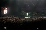«Таков закон сансары». Как прервать поток штрафов за концерты?