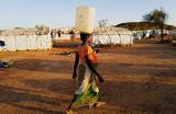 В ООН заговорили о риске мировой гуманитарной катастрофы