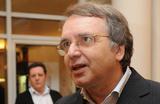 Основатель и худрук театра Антона Чехова — об угрозе банкротства: «Это абсолютно политическое фиаско»