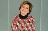 «Я боюсь природы, она меня убивает»: блиц с Аленой Владимирской — самым известным хантером рунета