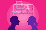 Как устроена любовь и почему бизнес на феромонах — это только бизнес