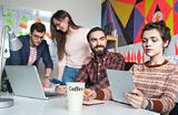 Стоит ли работодателю обучать digital отстающих сотрудников