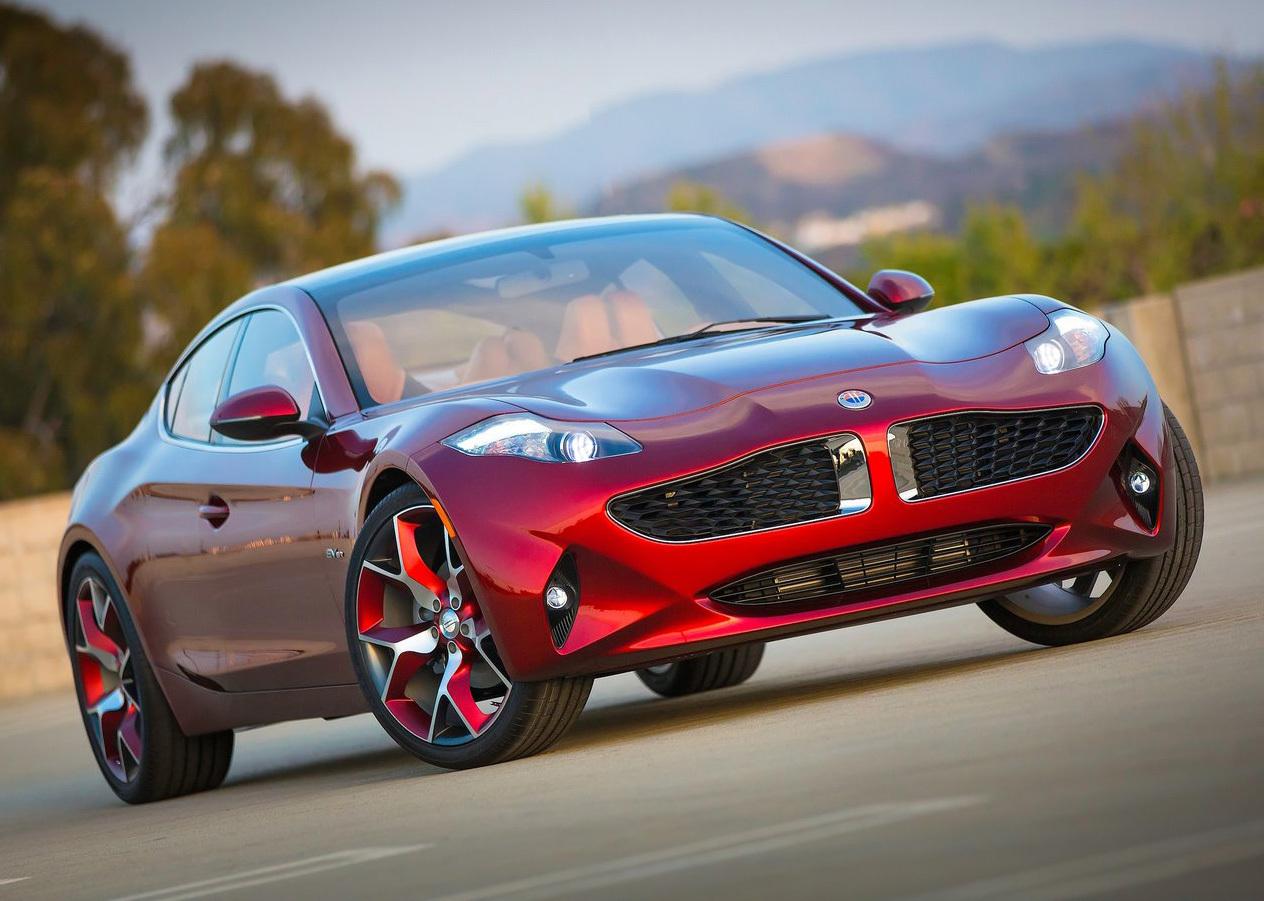 позволит сделать современные спортивные автомобили фото такое мандала