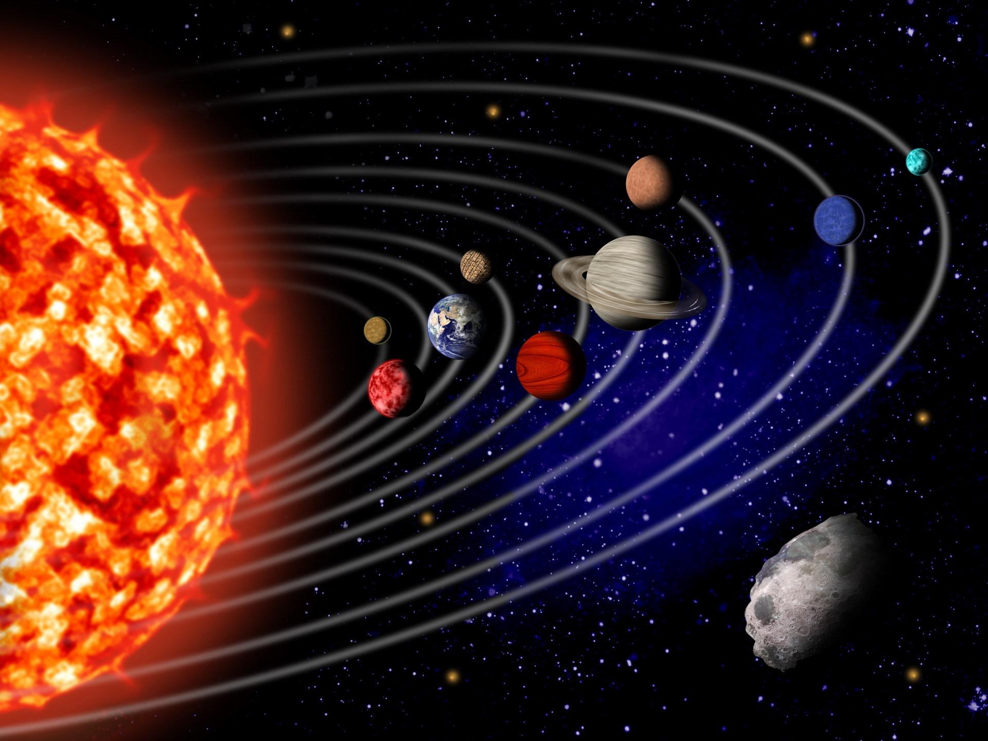 Paléoclimatologie : Tome 2, Enquête sur les climats