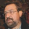 Александр Гафин