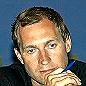Андрей Черкасенко